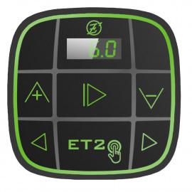 Блок питания EZ ET2 Black