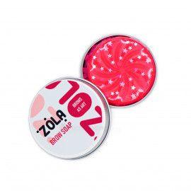 25 gr Мыло для бровей Mini ZOLA