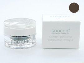 Goochie (Черный кофе / Black Coffee) 5 g