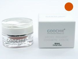 Goochie (Оранжевый кофе / Orange Coffee) 5 g