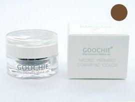Goochie (Коричневый кофе / Brown Coffee) 5 g