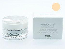 Goochie (Цвет кожи / Skin color) 5 g