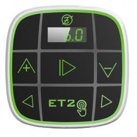 Блок питания EZ ET2 White