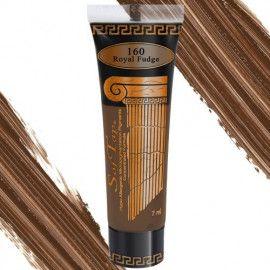 Softap 160 (Королевская Помадка / Royal Fudge)