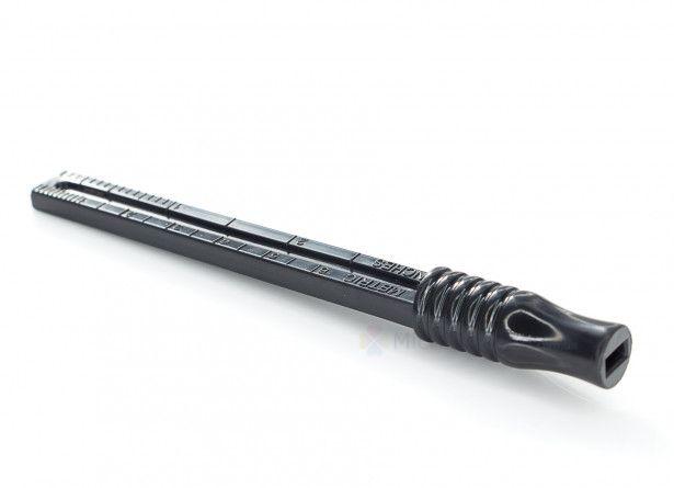 Ручка для модулей Softap (Сlick Stick Black)