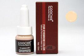 Goochie (Цвет кожи / Skin color) 10 ml