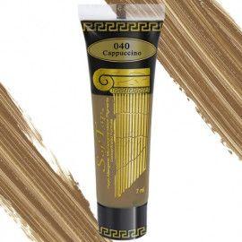 Softap 040 (Капуччино / Cappuccino)