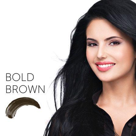 №5 - Perma Blend Bold Brown [Tina Davies] (15 мл)