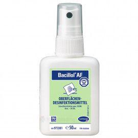 Дезинфицирующее средство Bode Бациллол АФ (50мл)