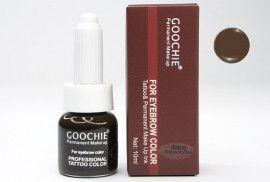 Goochie (Черный кофе / Black Coffee) 10 ml