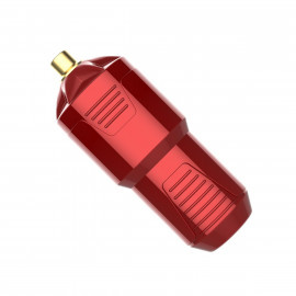 Тату машинка Dagger Disposable Pen (LIGHT RED) from EZ Tattoo
