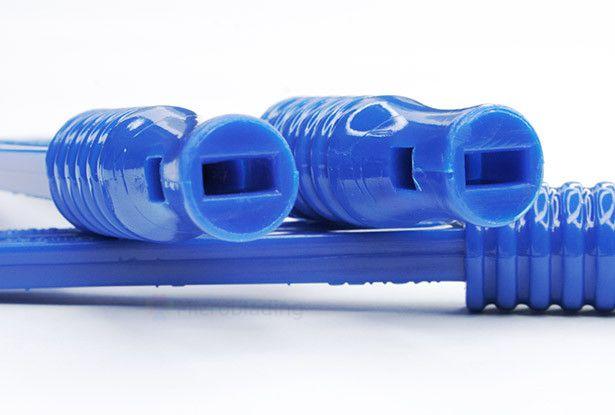 Ручка для модулей Softap (Сlick Stick)