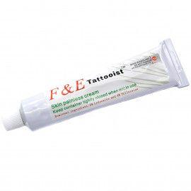 Первичная анестезия F&E Tattooist (30g)