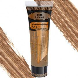 Softap 100 (Карамель / Caramel)