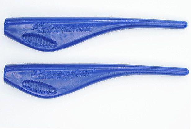 Ручка для модулей Softap (Fish Stick)