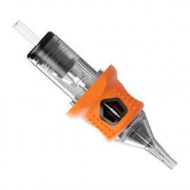 Картридж INKin Round Liner L-Taper 1 RL BugPin (0.35)