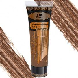 Softap 140 (Какао / Cocoa)