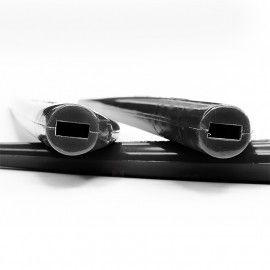 Ручка для модулей Softap (Fish Stick Black)