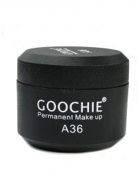 Первичная анестезия Goochie А36 (15ml)
